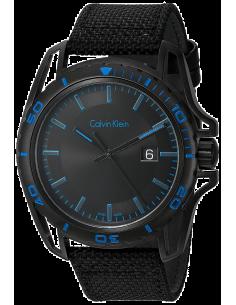 Chic Time | Calvin Klein K5Y31YB1 men's watch  | Buy at best price