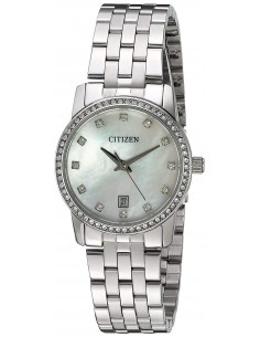 Chic Time | Montre Femme Citizen EU6030-56D  | Prix : 299,98 €