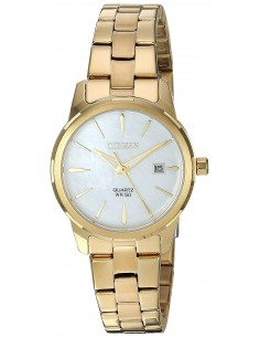 Chic Time | Montre Femme Citizen EU6072-56D  | Prix : 229,98 €