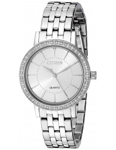 Chic Time | Montre Femme Citizen EL3040-80A  | Prix : 259,98 €