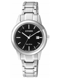Chic Time | Montre Femme Citizen Eco-Drive FE1081 59E  | Prix : 299,98 €