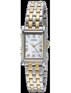 Chic Time | Montre Femme Citizen EJ6124-53D  | Prix : 299,98€