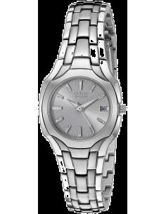 Chic Time | Montre Citizen Eco-Drive EW1250-54A  | Prix : 169,00€