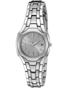 Chic Time | Montre Citizen Eco-Drive EW1250-54A  | Prix : 169,00 €