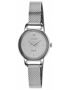 Chic Time | Montre Femme Citizen EZ7000-50A  | Prix : 359,98€