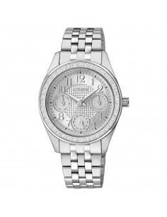 Chic Time | Montre Femme Citizen ED8130-51A  | Prix : 299,98 €