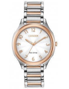 Chic Time | Montre Femme Citizen Eco-Drive EM0756-53A  | Prix : 429,98€