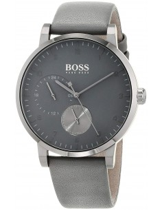 Chic Time | Montre Homme Hugo Boss Oxygen 1513595  | Prix : 229,00 €