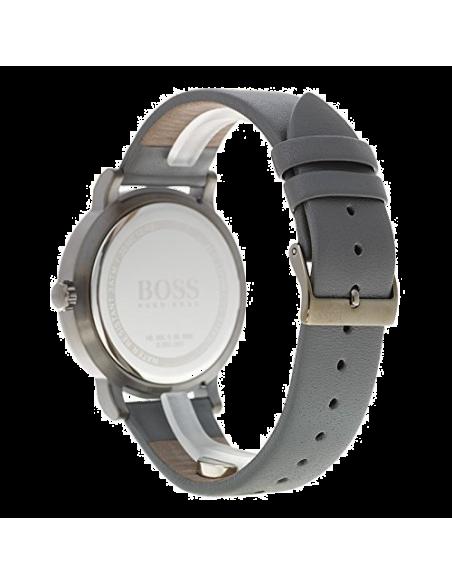 Chic Time | Montre Homme Hugo Boss Oxygen 1513595  | Prix : 229,00€
