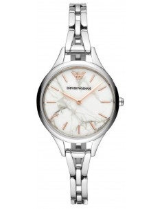 Chic Time | Montre Femme Emporio Armani AR11167  | Prix : 124,50€
