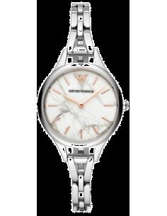 Chic Time | Montre Femme Emporio Armani Gianni AR11167  | Prix : 124,50€