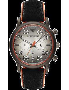 Chic Time | Montre Homme Emporio Armani Luigi AR11174  | Prix : 124,50€