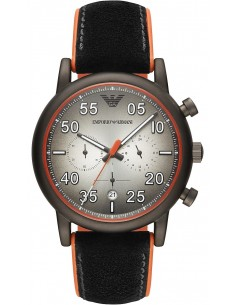 Chic Time | Emporio Armani AR11174 men's watch  | Buy at best price