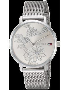 Chic Time | Montre Femme Tommy Hilfiger Pippa 1781920  | Prix : 189,00€