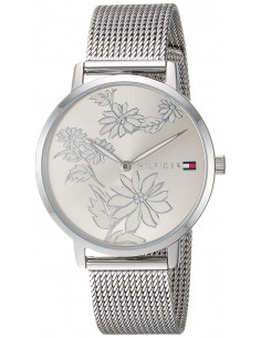 Chic Time | Montre Femme Tommy Hilfiger Pippa 1781920  | Prix : 299,00 €