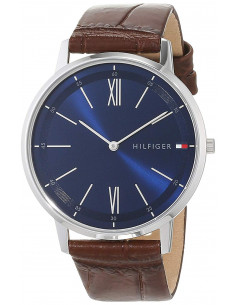 Chic Time | Montre Homme Tommy Hilfiger Cooper 1791514  | Prix : 159,90 €
