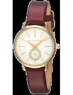 Chic Time | Montre Femme Michael Kors Portia MK2751  | Prix : 189,00€