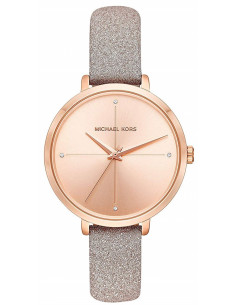 Chic Time | Montre Femme Michael Kors Charley MK2794  | Prix : 179,00€