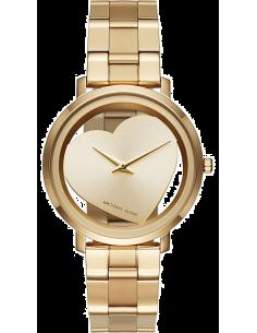 Chic Time | Montre Femme Michael Kors Jaryn MK3623  | Prix : 259,00€