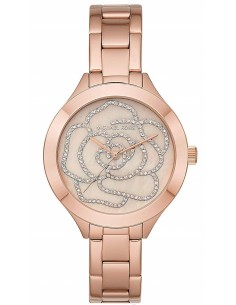 Chic Time | Michael Kors MK3992 women's watch  | Buy at best price