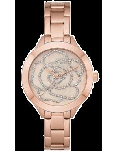 Chic Time | Montre Femme Michael Kors Runway MK3992  | Prix : 259,00€
