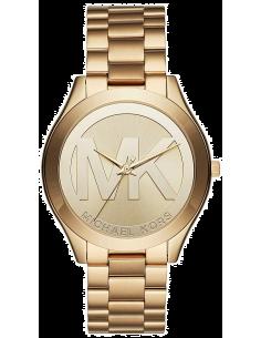 Chic Time | Montre Femme Michael Kors Runway MK3739  | Prix : 159,00€