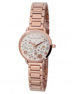 Chic Time | Michael Kors MK3841 women's watch  | Buy at best price