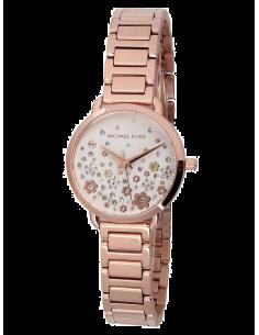 Chic Time | Montre Femme Michael Kors Portia MK3841  | Prix : 199,20€