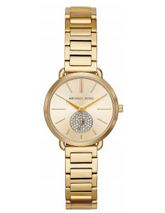 Chic Time | Michael Kors MK3838 women's watch  | Buy at best price