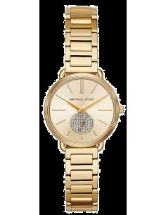 Chic Time | Montre Femme Michael Kors Portia MK3838  | Prix : 174,30€