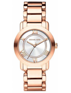 Chic Time | Montre Femme Michael Kors Janey MK3530  | Prix : 159,00 €