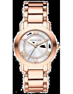 Chic Time | Montre Femme Michael Kors Janey MK3530  | Prix : 159,00€