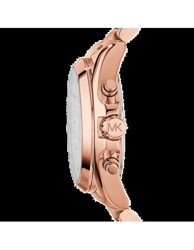 Chic Time | Montre Femme Michael Kors Bradshaw MK5503  | Prix : 169,00€