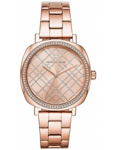 Chic Time | Michael Kors MK3990 women's watch  | Buy at best price