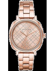 Chic Time | Montre Femme Michael Kors Nia MK3990  | Prix : 399,00€