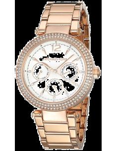 Chic Time   Montre Femme Michael Kors Parker MK5781    Prix : 159,00€