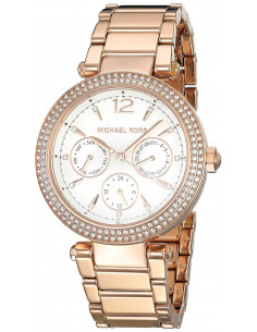 Chic Time | Montre Femme Michael Kors Parker MK5781  | Prix : 159,00€