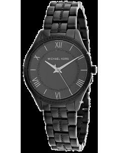 Chic Time | Montre Femme Michael Kors Lauryn MK4337  | Prix : 159,00€