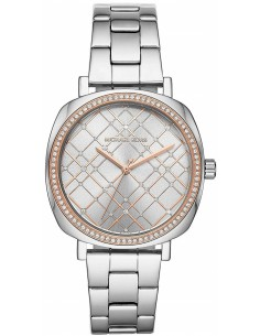 Chic Time | Montre Femme Michael Kors Nia MK3988  | Prix : 159,00€