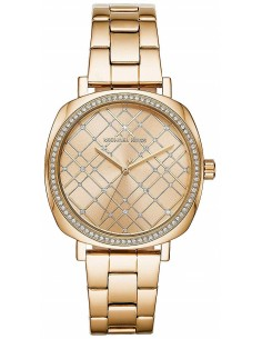 Chic Time | Montre Femme Michael Kors Nia MK3989  | Prix : 159,00€