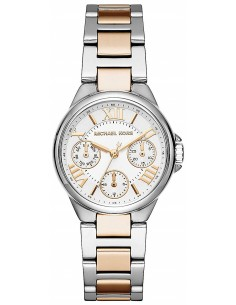 Chic Time | Montre Femme Michael Kors Bailey MK6448  | Prix : 159,00 €