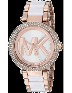 Chic Time | Montre Femme Michael Kors Parker MK6365  | Prix : 259,00€
