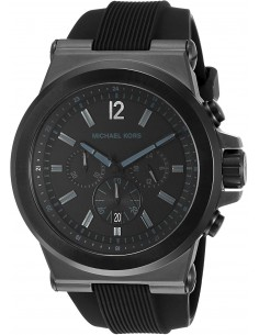 Chic Time | Michael Kors MK8152 men's watch  | Buy at best price