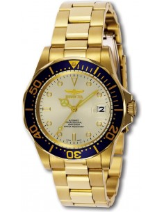 Chic Time | Montre Homme Invicta 9743 Pro Diver Collection  | Prix : 129,35€