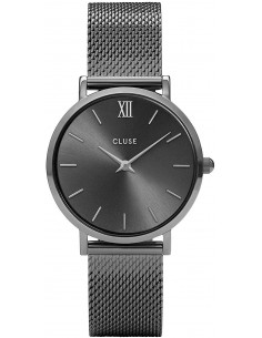 Chic Time | Cluse CL30067 women's watch  | Buy at best price
