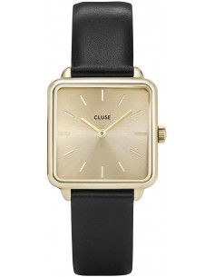 Chic Time | Cluse CL60004 women's watch  | Buy at best price