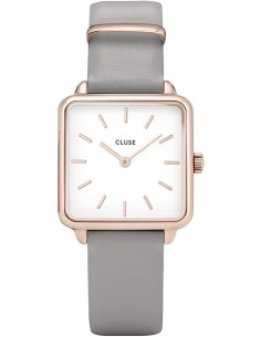 Chic Time | Cluse CL60005 women's watch  | Buy at best price