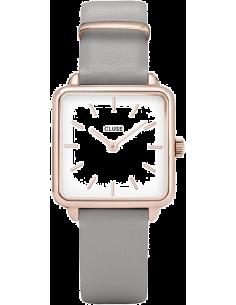 Chic Time | Montre Femme Cluse La Tétragone CL60005  | Prix : 64,97€