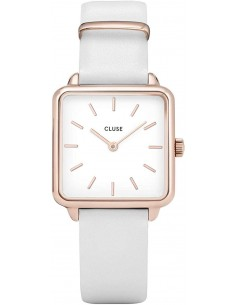 Chic Time | Cluse CL60006 women's watch  | Buy at best price