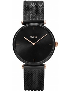 Chic Time | Cluse CL61004 women's watch  | Buy at best price